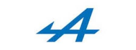 licensors-logo-a3