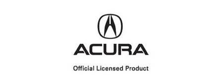 licensors-logo-a2