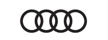 licensors-logo-a4