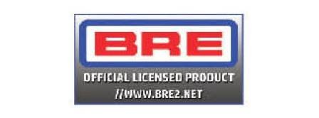 licensors-logo-b1