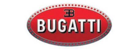 licensors-logo-b2