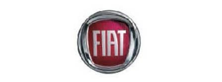 licensors-logo-f1