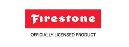 licensors-logo-f2