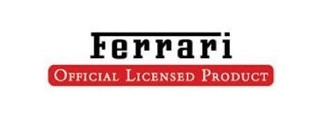 licensors-logo-f3