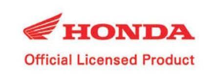 licensors-logo-h1