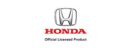licensors-logo-h2