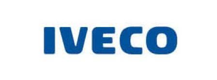 licensors-logo-i1