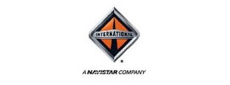 licensors-logo-i2