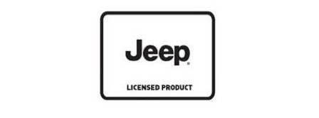 licensors-logo-j1