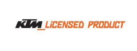 licensors-logo-k1