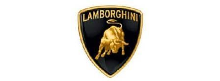 licensors-logo-l3