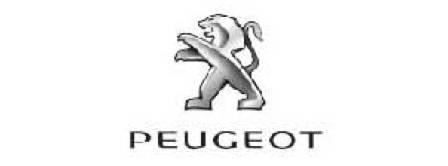 licensors-logo-p1