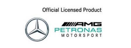 licensors-logo-p2