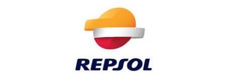 licensors-logo-r2