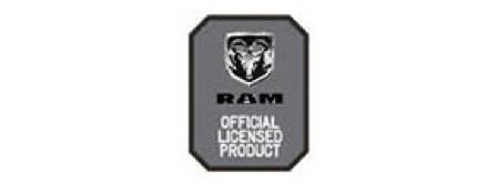 licensors-logo-r3