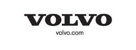 licensors-logo-v1