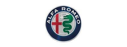 licensors-logo-a1