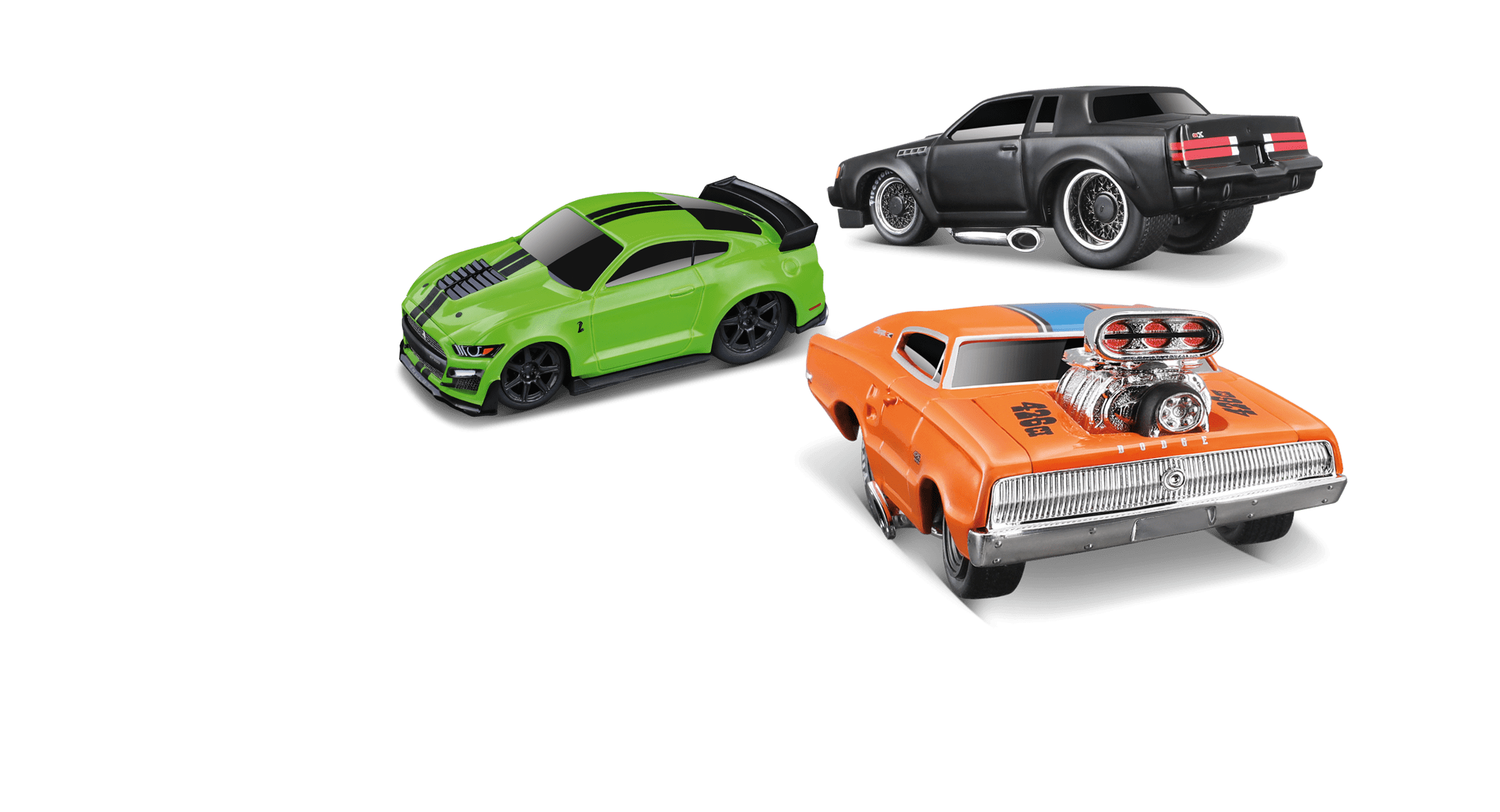 home-top-banner-Muscle-car