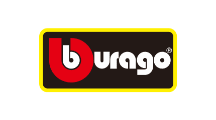 logo-Burago