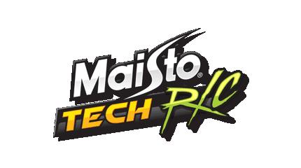 logo-msisto-ric