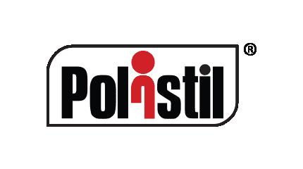logo-polistil